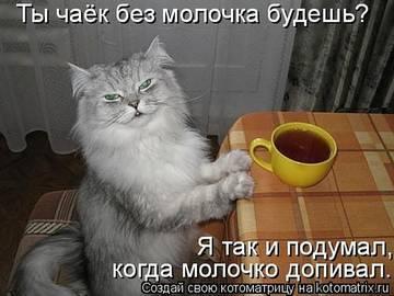 http://sh.uploads.ru/t/i3M9y.jpg