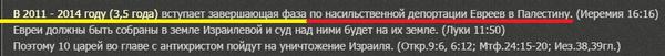 http://sh.uploads.ru/t/i4IAG.png