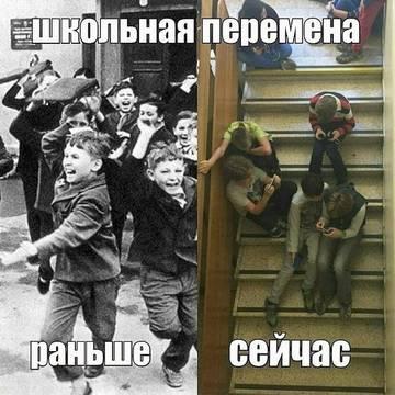 http://sh.uploads.ru/t/i5bOp.jpg