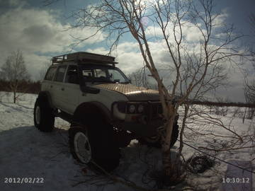 http://sh.uploads.ru/t/i7bQA.jpg