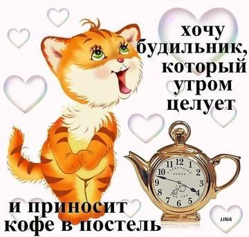 http://sh.uploads.ru/t/i7ypm.jpg