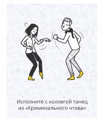 http://sh.uploads.ru/t/iCF4u.jpg