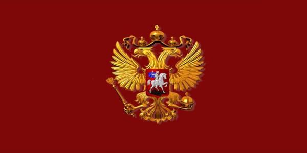 http://sh.uploads.ru/t/iCsSM.jpg