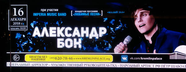 http://sh.uploads.ru/t/iDQtJ.jpg