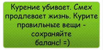 http://sh.uploads.ru/t/iE1O0.jpg