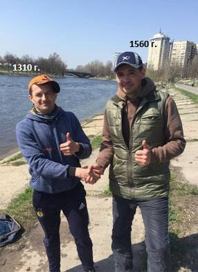 http://sh.uploads.ru/t/iFIBC.jpg