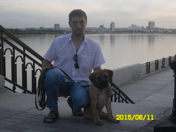 http://sh.uploads.ru/t/iHTOr.jpg