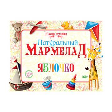 http://sh.uploads.ru/t/iKI4A.jpg