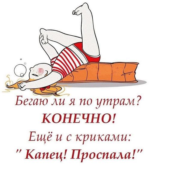 http://sh.uploads.ru/t/iKpTS.jpg