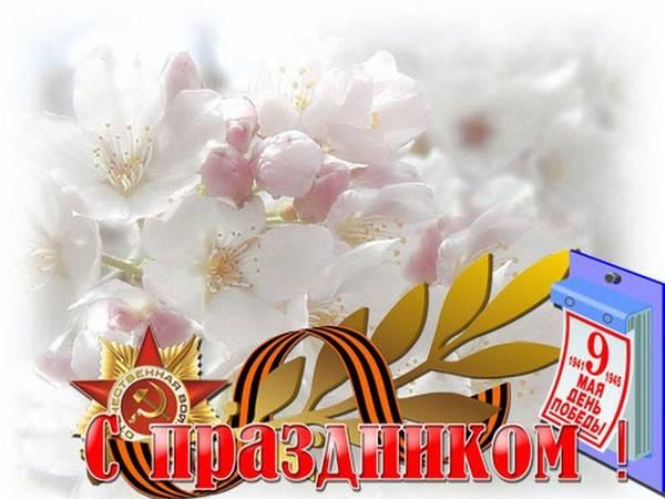 http://sh.uploads.ru/t/iLzgu.jpg