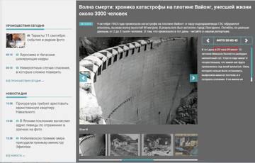 http://sh.uploads.ru/t/iMdef.jpg