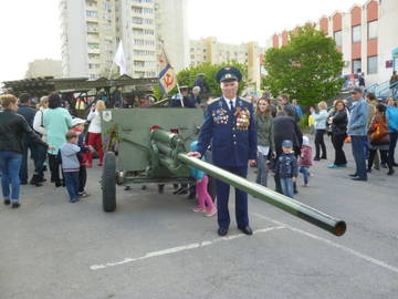 http://sh.uploads.ru/t/iMvug.jpg