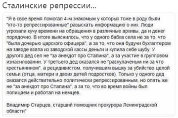 http://sh.uploads.ru/t/iNdVt.png
