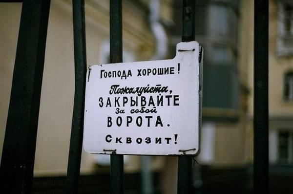 http://sh.uploads.ru/t/iPjdw.jpg