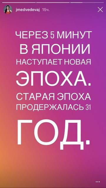 http://sh.uploads.ru/t/iQA6u.jpg