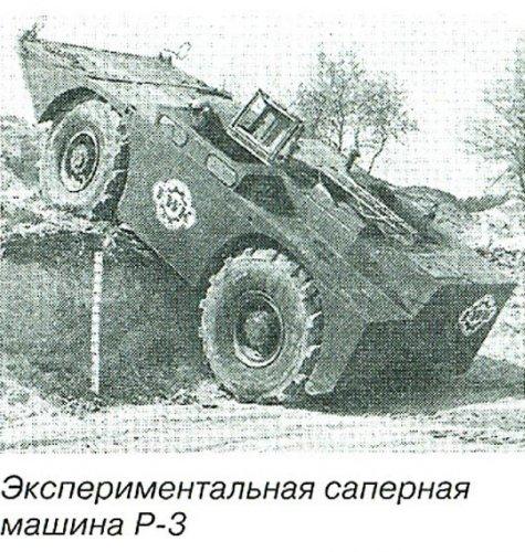 http://sh.uploads.ru/t/iTAoE.jpg