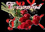 http://sh.uploads.ru/t/iTacF.png
