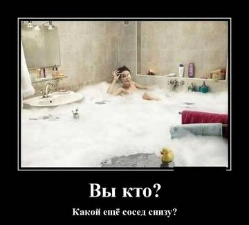 http://sh.uploads.ru/t/iV5de.jpg