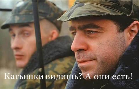 http://sh.uploads.ru/t/iWS9q.jpg