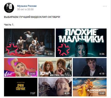 http://sh.uploads.ru/t/iX3EW.png