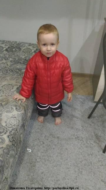 http://sh.uploads.ru/t/iXPYj.jpg