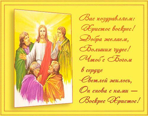 http://sh.uploads.ru/t/iYESv.jpg
