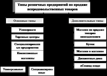 http://sh.uploads.ru/t/iZ3HQ.png