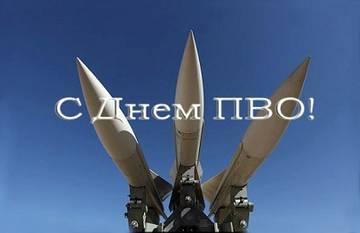 http://sh.uploads.ru/t/idDlb.jpg