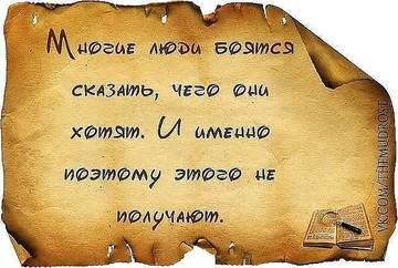 http://sh.uploads.ru/t/ihrNL.jpg