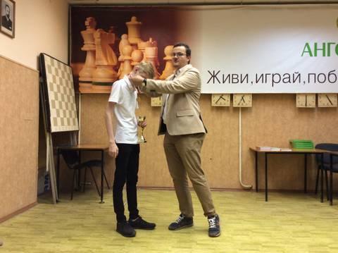 http://sh.uploads.ru/t/ijALK.jpg