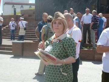 http://sh.uploads.ru/t/ilgCU.jpg