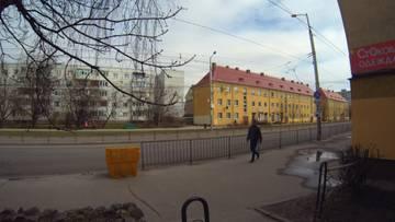 http://sh.uploads.ru/t/ipHNj.jpg