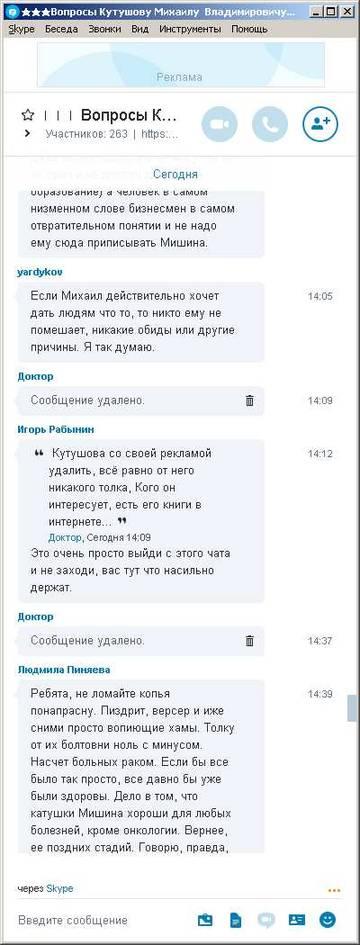 http://sh.uploads.ru/t/irvgS.jpg