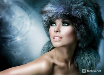 http://sh.uploads.ru/t/ivKHJ.jpg