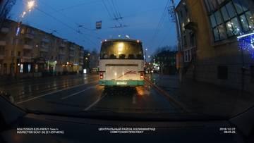 http://sh.uploads.ru/t/iySYN.jpg
