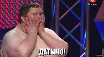 http://sh.uploads.ru/t/j3unk.jpg