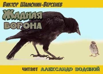 http://sh.uploads.ru/t/j95Z7.jpg