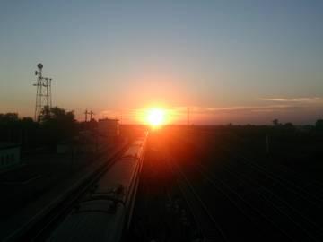 http://sh.uploads.ru/t/jAUaI.jpg