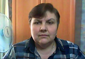 http://sh.uploads.ru/t/jCz0U.jpg
