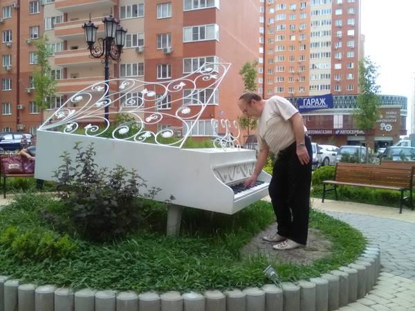 http://sh.uploads.ru/t/jH5PK.jpg