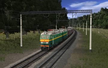 http://sh.uploads.ru/t/jIXMd.jpg