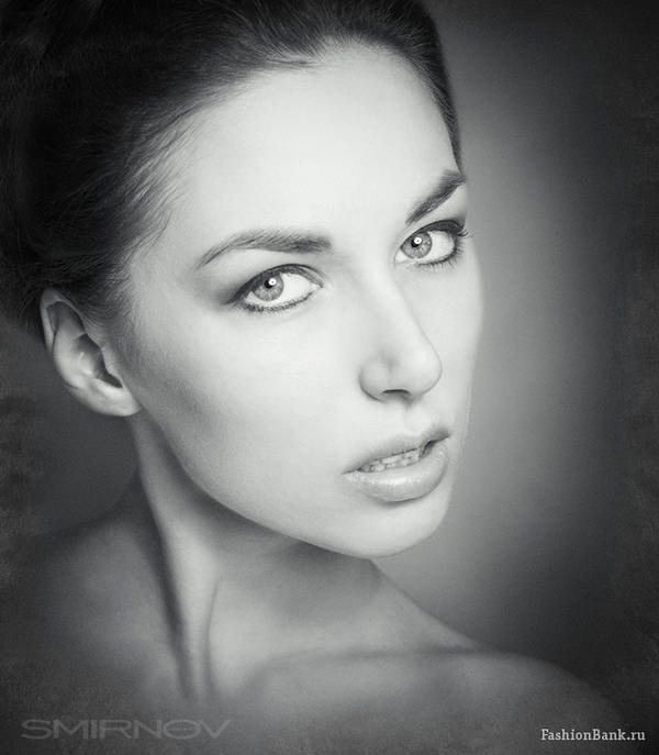http://sh.uploads.ru/t/jJreU.jpg