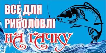 http://sh.uploads.ru/t/jLB7Q.jpg
