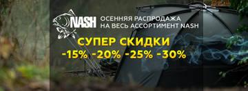 http://sh.uploads.ru/t/jLhwS.jpg
