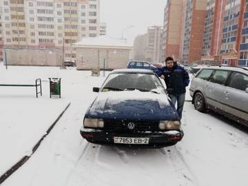 http://sh.uploads.ru/t/jOhSF.jpg