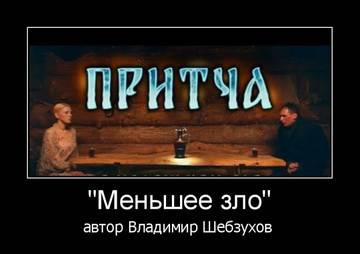 http://sh.uploads.ru/t/jXWU4.jpg