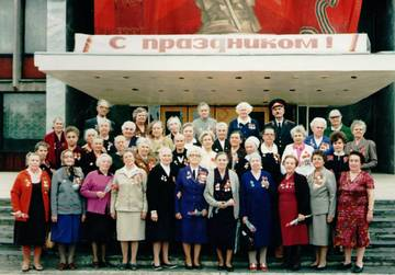 http://sh.uploads.ru/t/jkiZJ.jpg