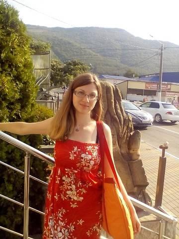 http://sh.uploads.ru/t/jrDu4.jpg