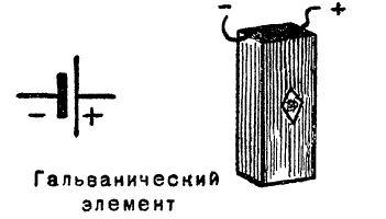 http://sh.uploads.ru/t/jsUNa.jpg