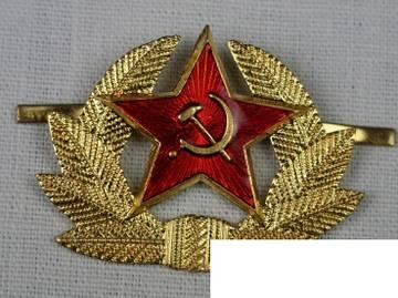 http://sh.uploads.ru/t/jsq5g.jpg
